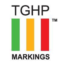 Logo TGHP